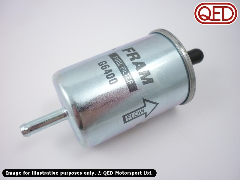 Fuel Injectionrhqedmotorsportcouk: Fuel Filter By Size At Gmaili.net