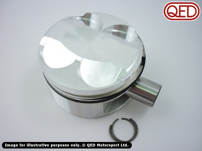 Vauxhall XE (C20XE) Forged pistons, Omega, race, various sizes