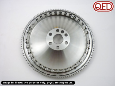 1.4/1.6/Caterham Lightweight Flywheel