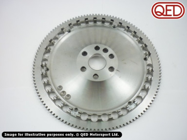 1.4/1.6/Caterham Ultralight Flywheel, various types