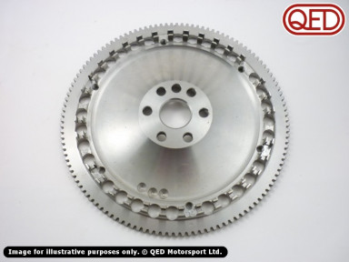1.8 Ultralight Flywheel, various types