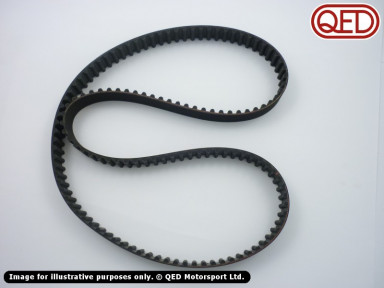 Cam belt, Round Tooth, OE/Non OE (HTD)