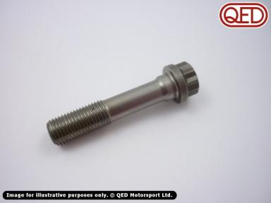 Con rod bolt, ARP, MK1 (125E) rods