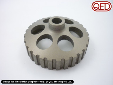 Dry Sump Pump Pulley 28T