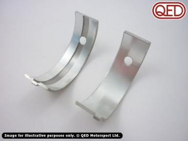 Main bearings, standard, not OE