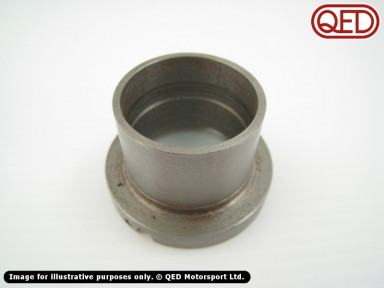 Carrier (release bearing 4sp)