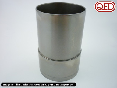 Cylinder liners, standard, 1600cc/1800cc