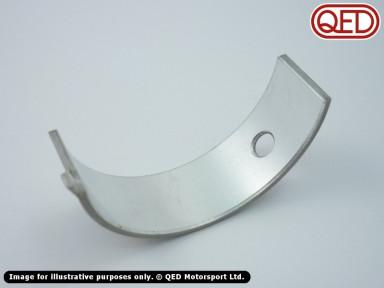Main bearing, plain, OE