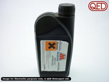 Millers Rad Hib Extracool